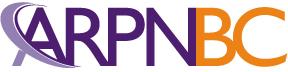 ARPNBC-logo-main.jpg