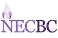 logo-necbc.jpg