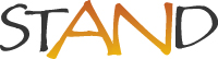 logo-stand.jpg