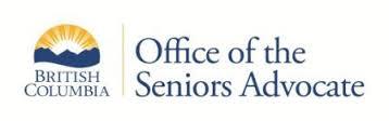seniors%20advocate.jpg
